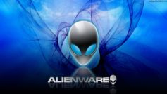 1920×1440 Blue Alienware Hd