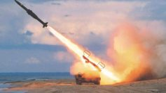 Aa Rocket Launcher 507604