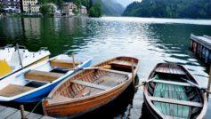 Boats 20