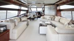 Boats 23