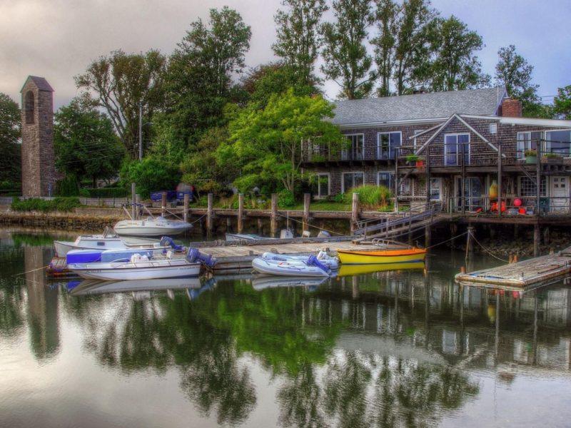 Boats 47