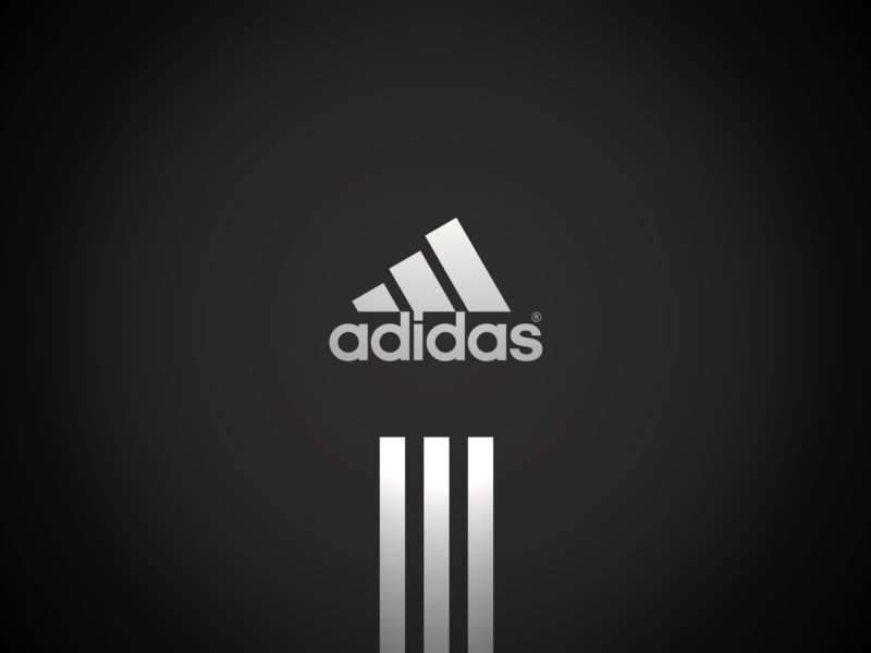 Brands Logos 36