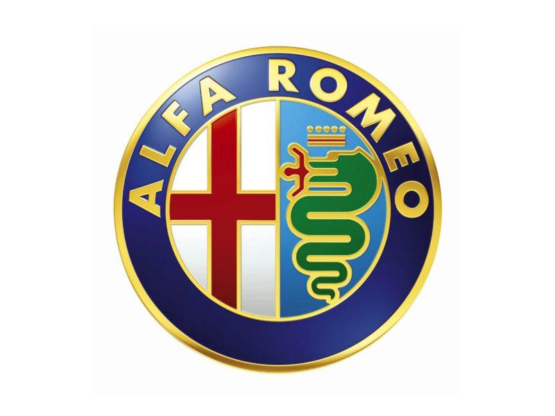 Brands Logos 40