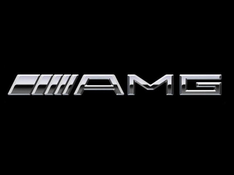 Brands Logos 45