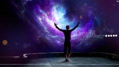 Dreams1
