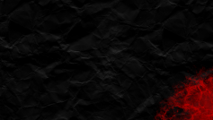 Black And Red Desktop Backgrounds