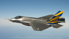 F 35 Fighter Jet Hd