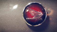 Honda T2 1