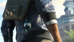 Watch Dogs 2 Marcus 4k 8k 1080×1920