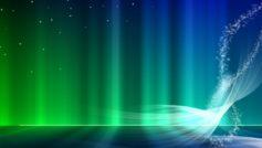 Winodws 7 Aurora
