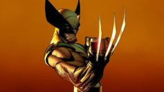 Wolverine 1920×1080