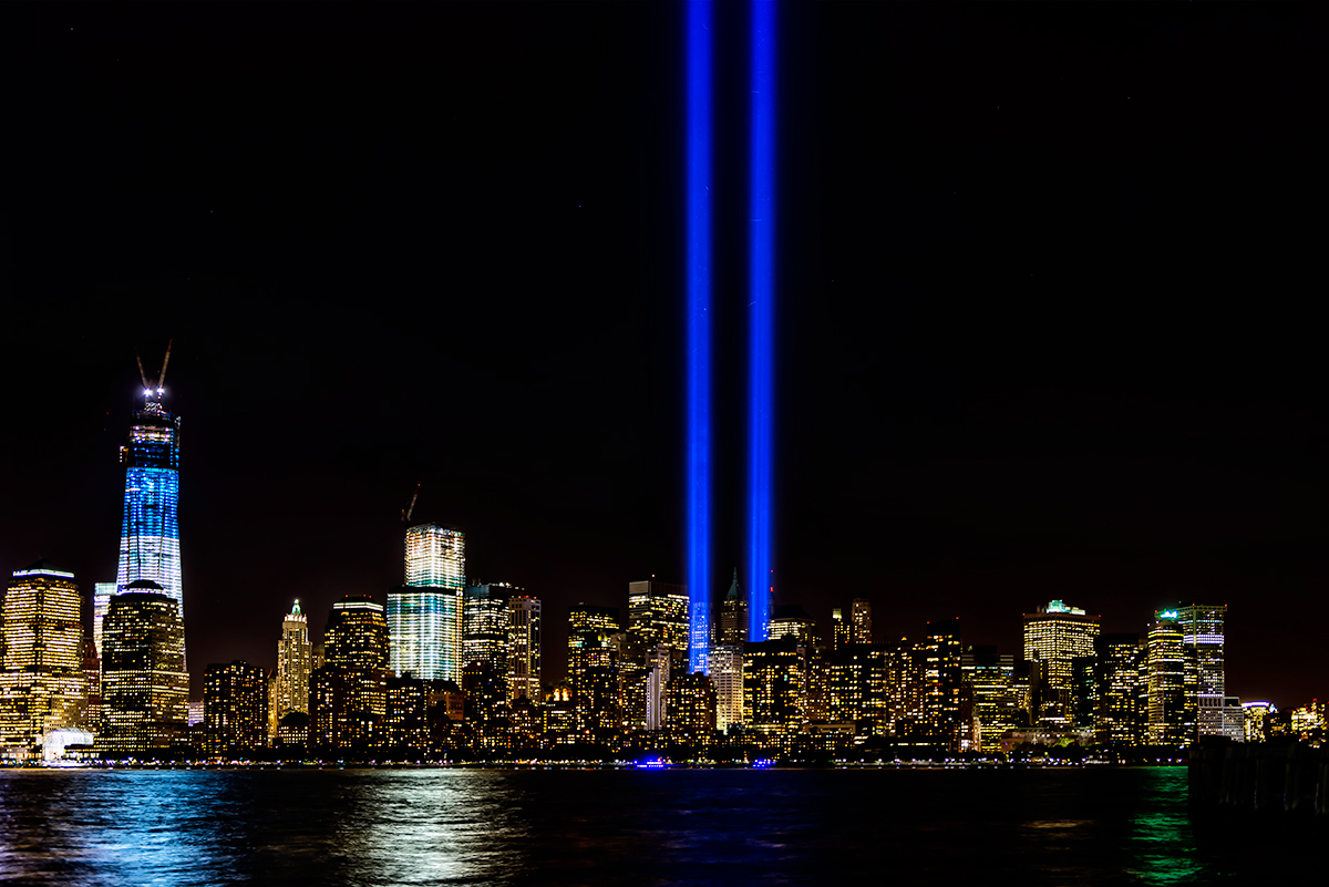 11. September 2012