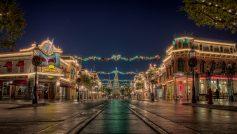 Beautiful Christmas Backgrounds 2