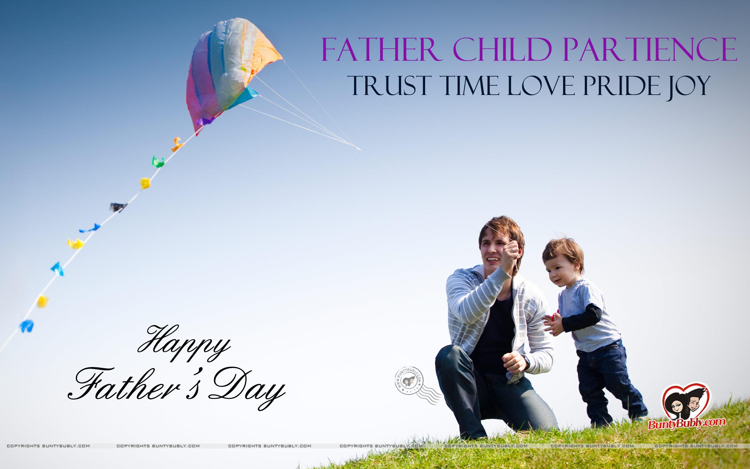father's day images - HD2560×1600