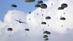 Paratroopers 3 596573