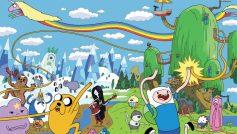 Cartoons 97