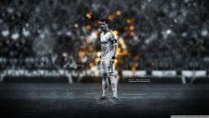Cristiano Ronaldo1