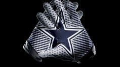 Dallas Cowboys Gloves