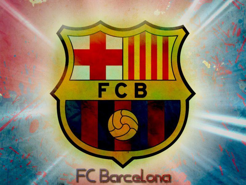 Fc Barcelona Png