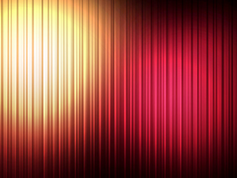 Aurora Colors Abstract