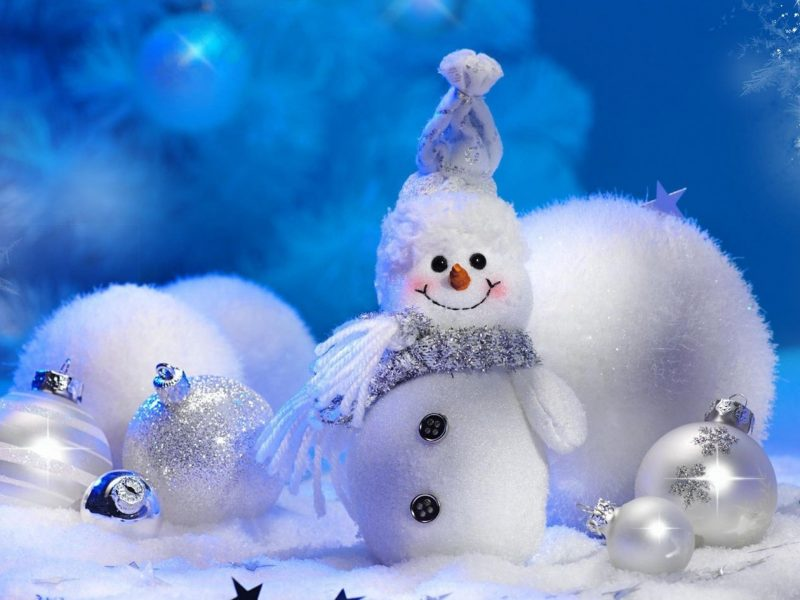 Holidays Celebrations 14