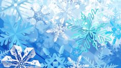 Merry Christmas New Year Wallpapers 10
