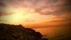 Sunset131