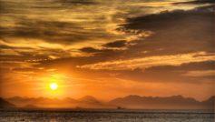 Sunset133