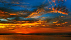 Sunset138