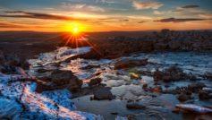 Sunset139