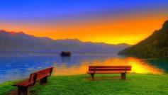 Sunset143