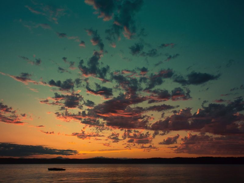 Sunset145