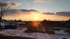 Sunset148