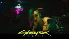 Cyberpunk 2077:Judy Alvarez (Xbox Series)